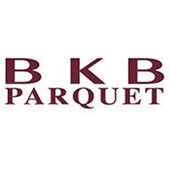 BKB Parquet
