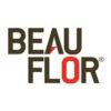 Beauflor