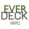 Ever Deck