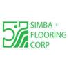 Simba flooring