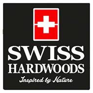 Swiss Hardwoods