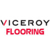 VICEROY-FLOORING
