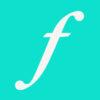 f-flooring