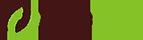 Floorsdubai-logo