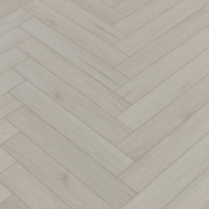 White Oak Herringbone