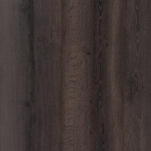 Gray Denver Oak