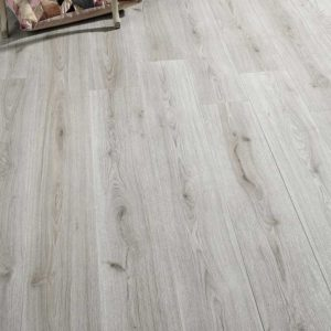 dove grey palazzo oak lvt flooring from virgin