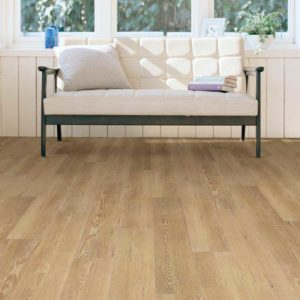 ginger bread palazzo oak lvt flooring from virgin