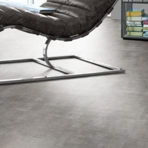 light concrete spc flooring from hillswood