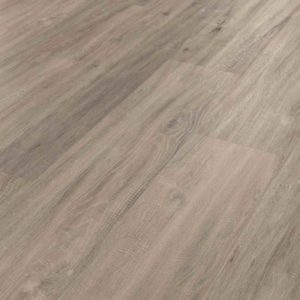 omni oak palazzo oak lvt flooring from virgin
