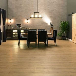 palazzo oak lvt flooring from virgin