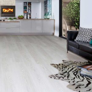pudding spc flooring from hillswood