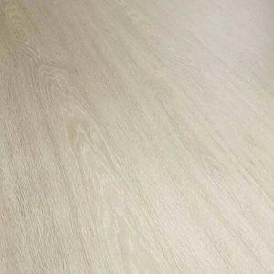 swisskrono laminate flooring oristano oak