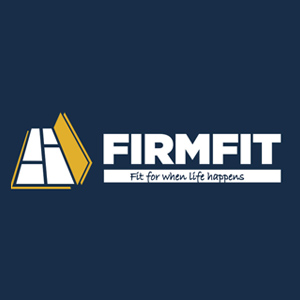 Firmfit SPC flooring