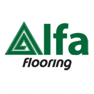 Alfa Flooring
