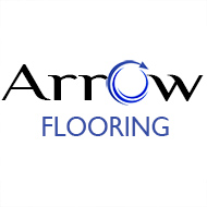 Arrow flooring