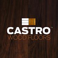 Castro wood flooring