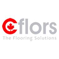 CFlors flooring