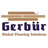 Gerbur flooring