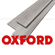 Oxford Flooring