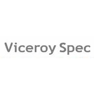 viceroy spec