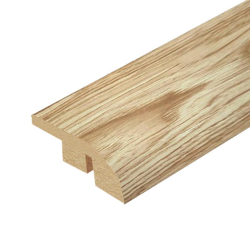 Beige-Wood-RD-MDF-07