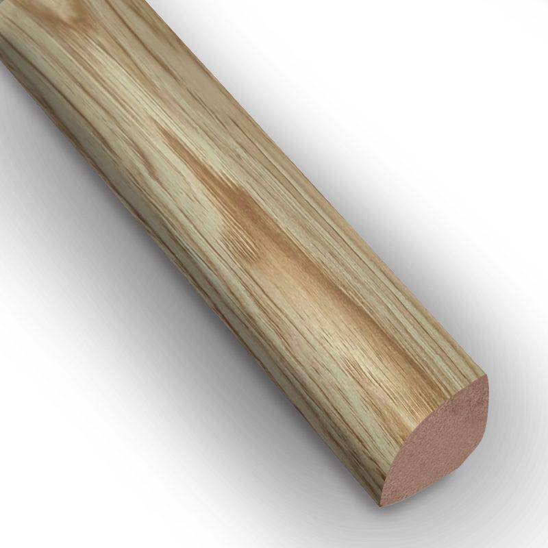 Beige-Wood-SC-MDF-07