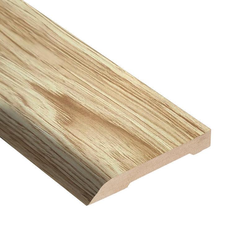 Beige-Wood-SKT-MDF-07