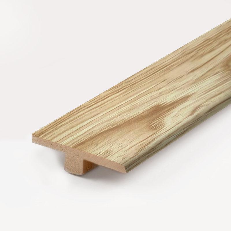 Beige-Wood-TB-MDF-07