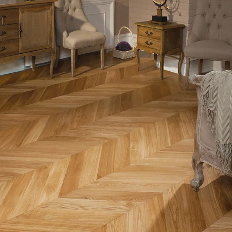 Chevron-Natural-1128-1101