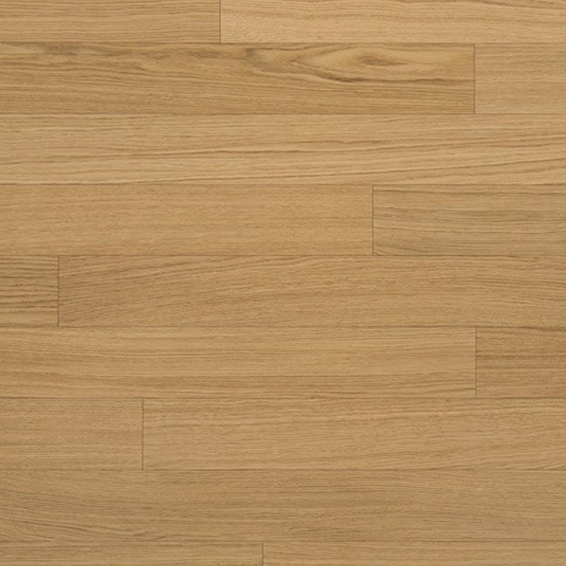 European Oak-PB-101