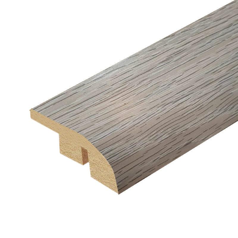 Grey-Wood-RD-MDF-06