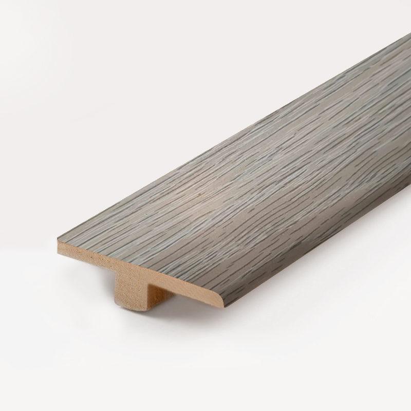 Grey-Wood-TB-MDF-06
