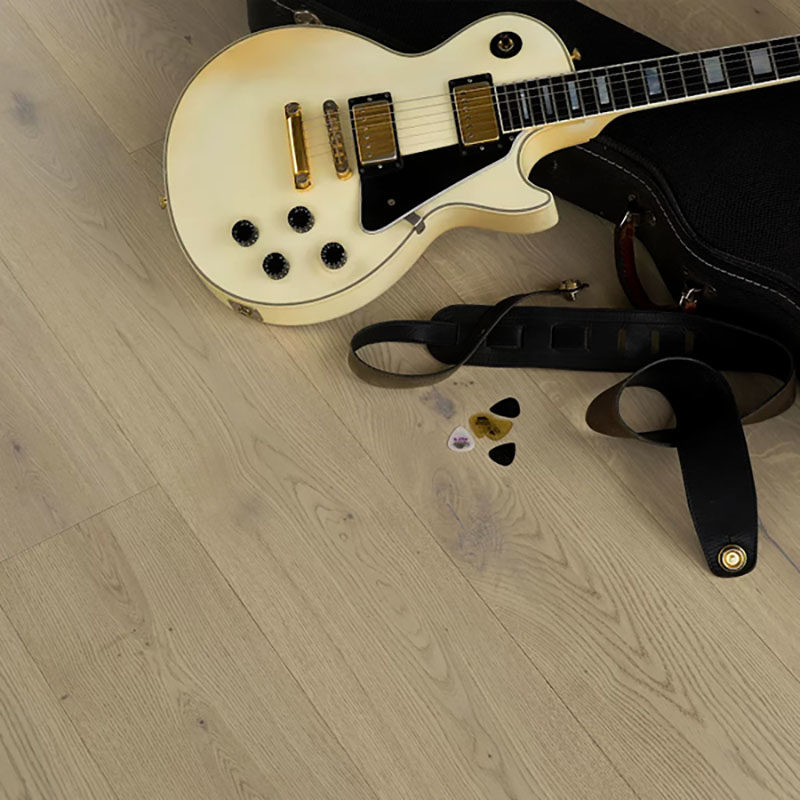 Ivory-1103-4586