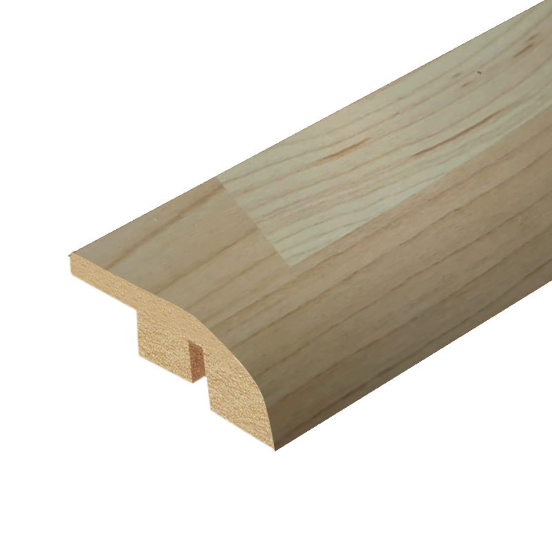 Maple-RD-MDF-04