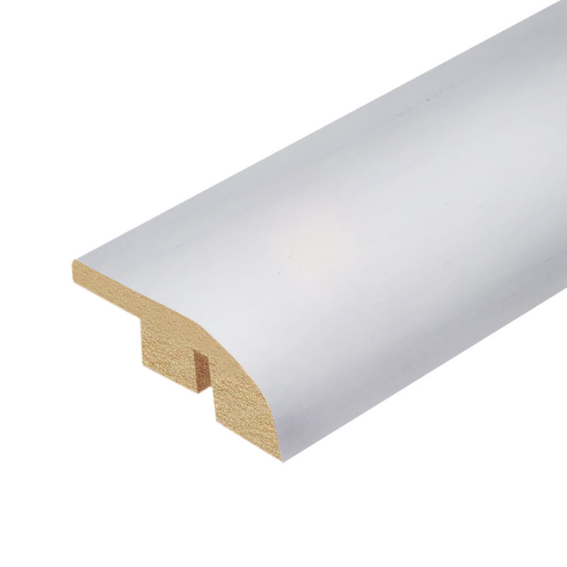 White-Solid-RD-MDF-11