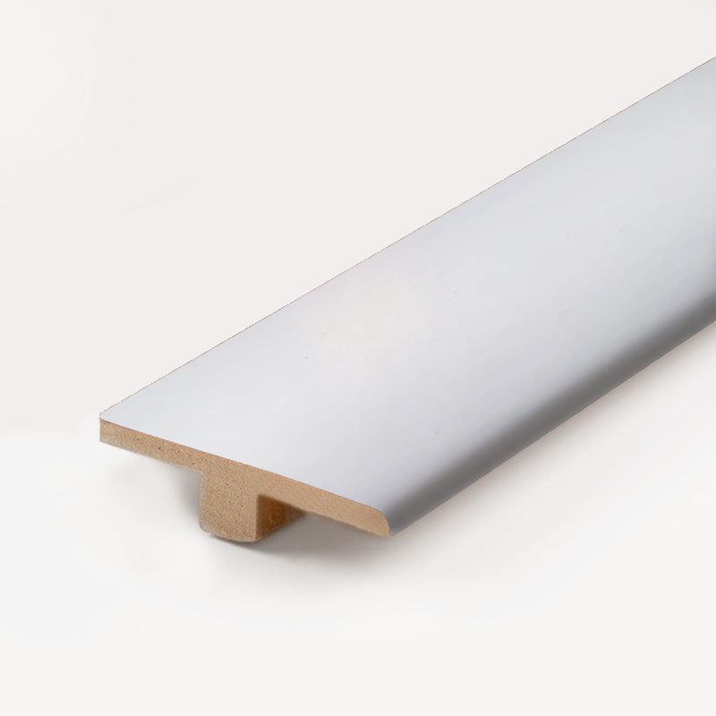 White-Solid-TB-MDF-11