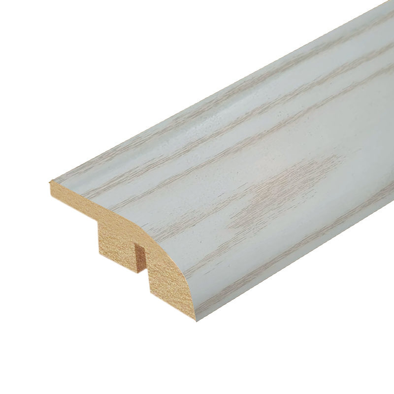 White-Wood-RD-MDF-08