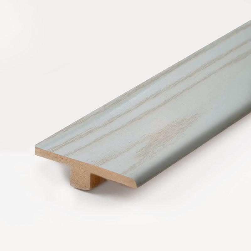 White-Wood-TB-MDF-08