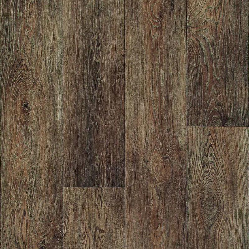 Aged Oak 691D