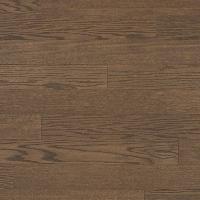 Antique Oak-PB-106
