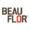 Beau-flor