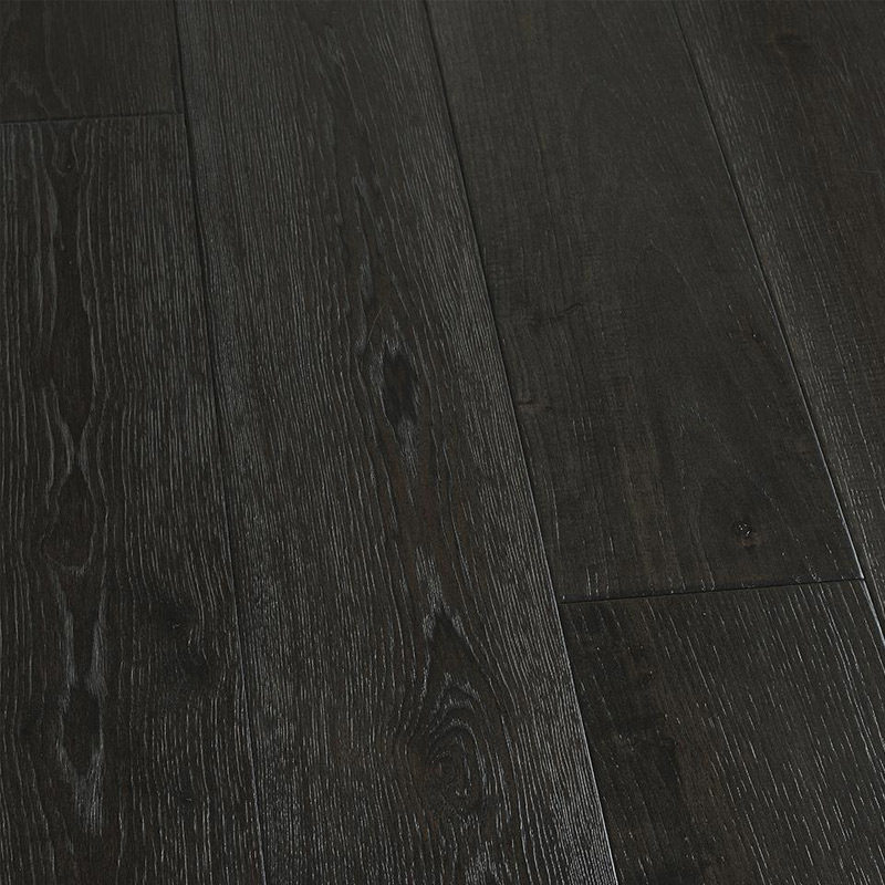 Blackout Oak-LS-123-5