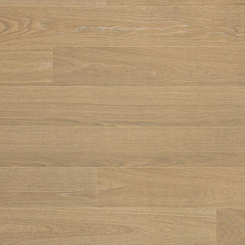 Buy ثانيون واك Flooring Engineered Wood Flooring Par Ky
