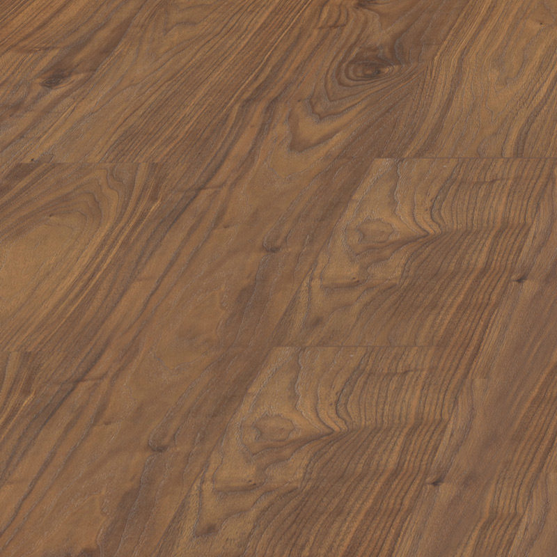 Cartagena Walnut-D-4903