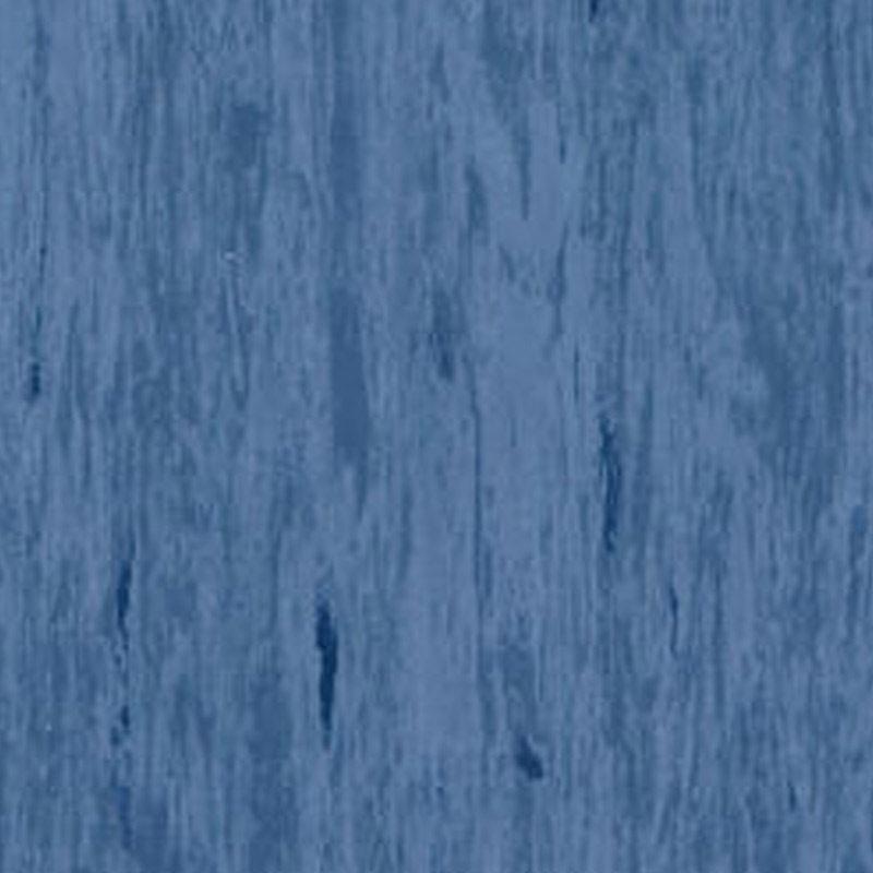 Dark Blue-21003-493
