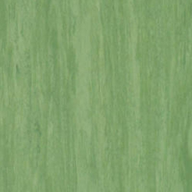Dark Green-21003-921