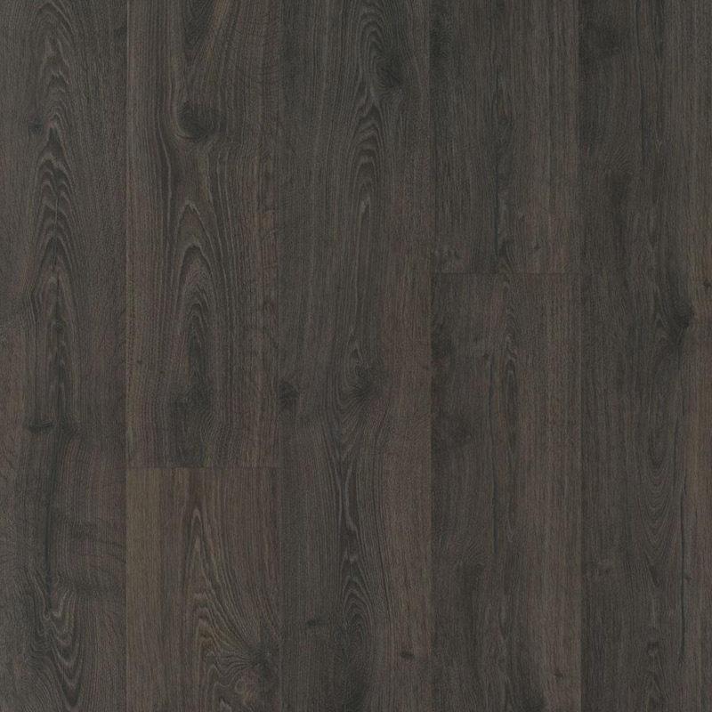 Dark Oak-87128