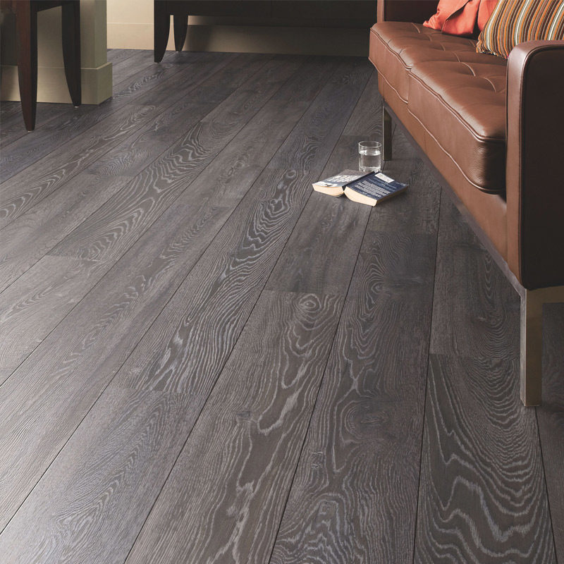 Deep Oak-LS-130-7