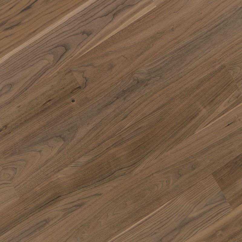 Dry Walnut-PD-801-8